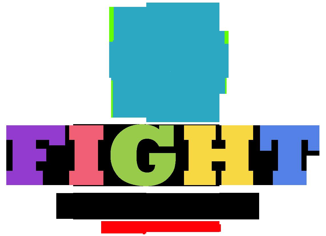 Fight Against Hunger Logo